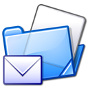 folder_mail